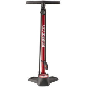 Zefal Profil Max FP30 Cykelpumpe rød